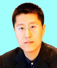 Jing MeiLong
