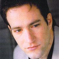 Michael Hagai Arieli