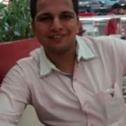 Neeraj Rathi