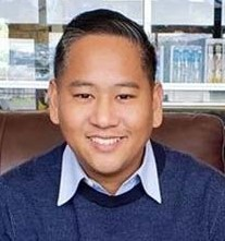 Arnel Guiang