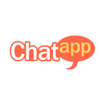 ChatApp