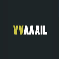 VVmail