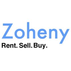 Zoheny