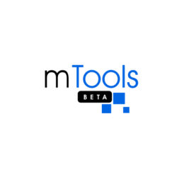 mTools
