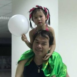 Luc Do Trong